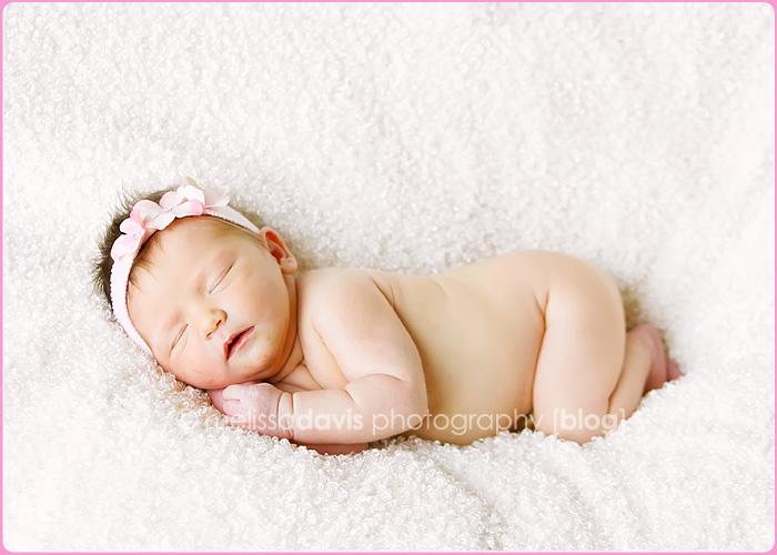 Fotografije beba i djece - Page 19 Bg_2